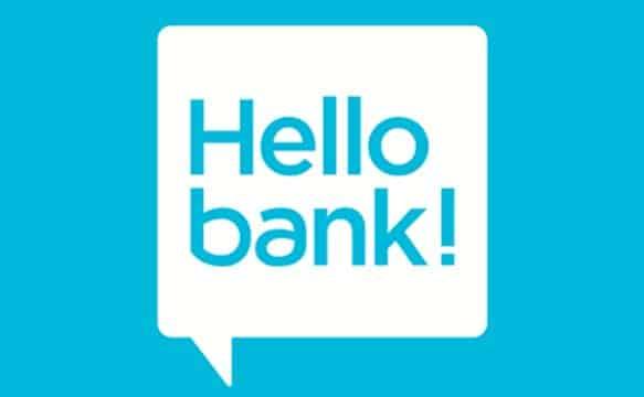 numero service client hello bank