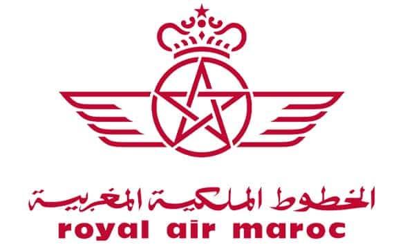 numéro service client royal air maroc