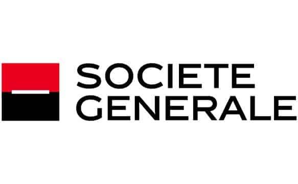 Service client société générale