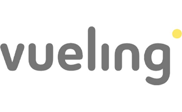 service client vueling