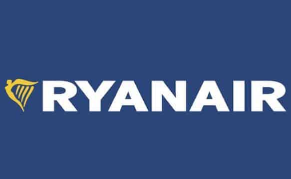 service client ryanair