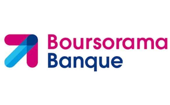 numéro service client boursorama banque