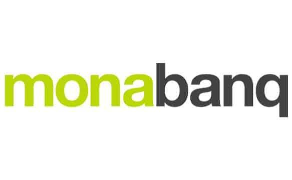 numero service client monabanq