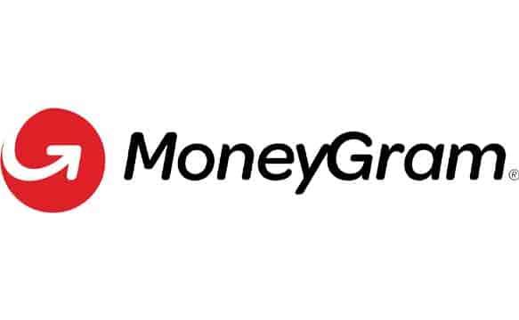 numéro service client moneygram