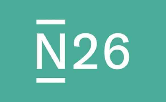 numero service client N26
