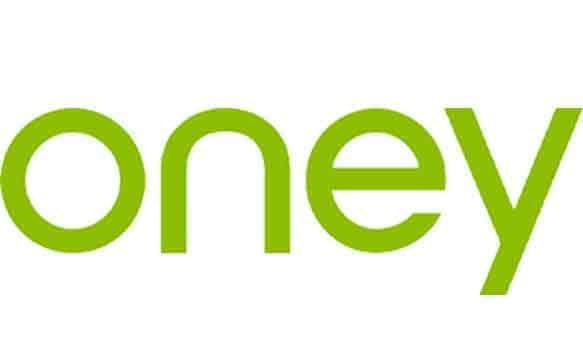 numéro service client oney