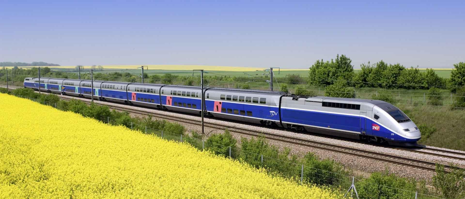 numéro oui SNCF