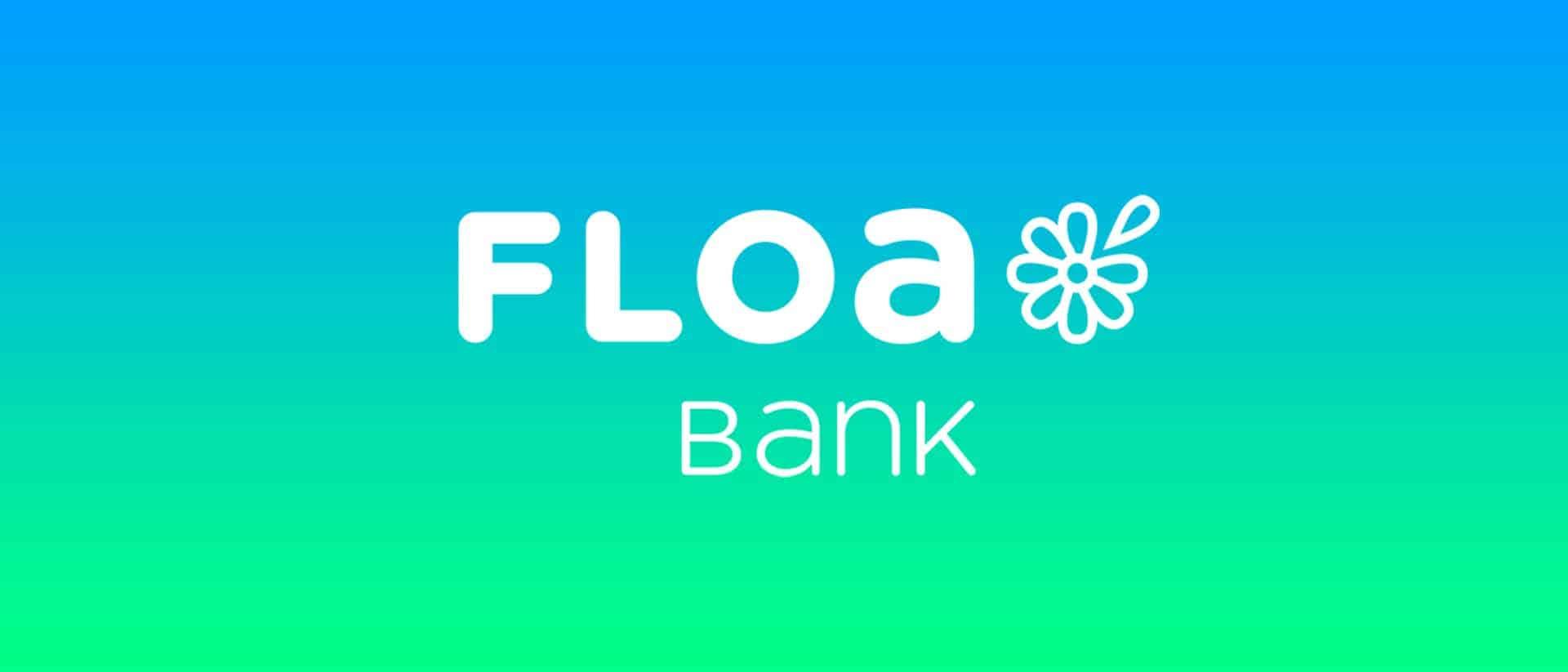 numéro floa bank