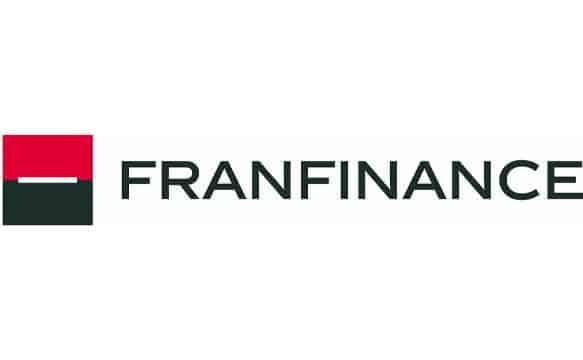 numéro service client franfinance