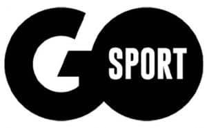 numéro service client go sport