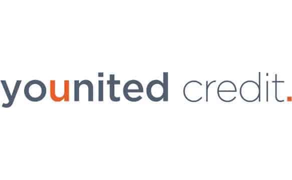 numéro service client younited credit